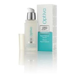 OPTIVA DERMACARE SERUM AQUA-CRISTAL