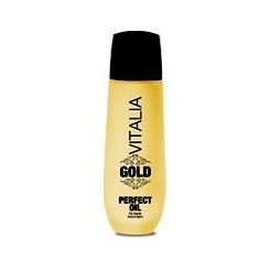 TH PHARMA VITALIA GOLD PERFECT OIL