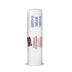 NEUTROGENA PROTECTOR LABIAL SPF 5    4,5 G BARRA