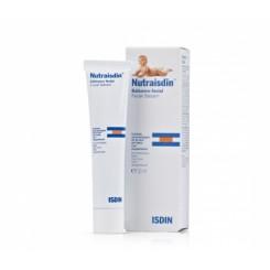 NUTRAISDIN BALSAMO FACIAL 30 ML