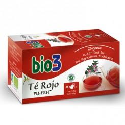 BI03 TE ROJO 1.5 G 25   FILTROS