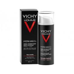 VICHY HOMME HYDRA C   50 ML