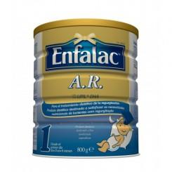 ENFALAC 1 AR 800 G