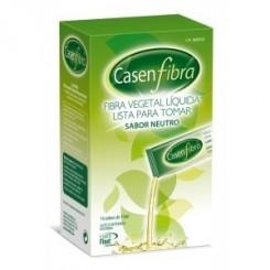 CASENFIBRA LIQUIDA 14 STICKS  10 ML