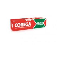 COREGA EXTRA FUERTE CREMA 40 ml