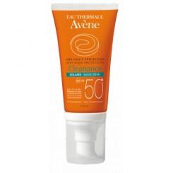 Avene cleanance 50+    50 ml
