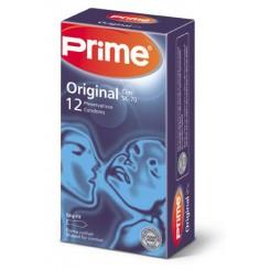 PRIME ORIGINAL  12 UNIDADES
