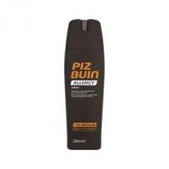 PIZ BUIN ALLERGY FPS - 15  SPRAY  200 ML