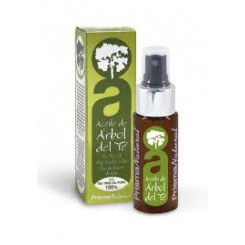 ACEITE ARBOL DE TE PRISMA NATURAL  50 ML