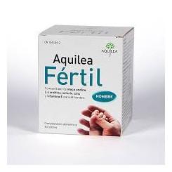 AQUILEA FERTIL 30 SOBRES