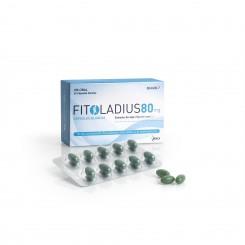 FITOLADIUS 80 MG