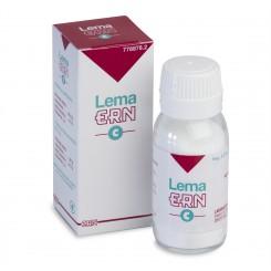 LEMA ERN C POLVO TOPICO PARA SOLUCION 40 G
