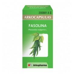 FASOLINA ARKOCAPSULAS 200 MG 50 CAPSULAS
