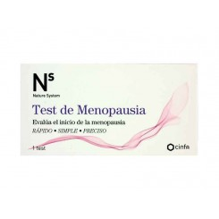 NS TEST MENOPAUSIA 1 test