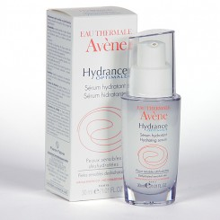 HYDRANCE OPTIMALE SERUM HIDRATANTE 30 ML