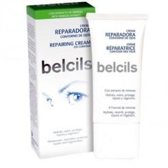 BELCILS CREMA CONTORNO OJOS   30 ML