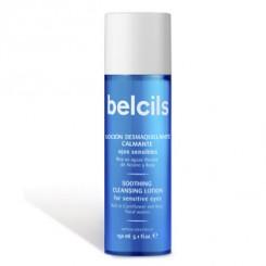 BELCILS LOCION DESMAQUILLANTE OJOS 150 ML