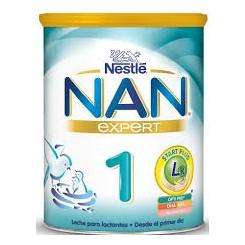 NAN EXPERT 1  800G