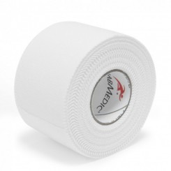 ATHLETIC TAPE  3.8CM X 10 M
