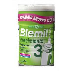 BLEMIL PLUS 3 1200G