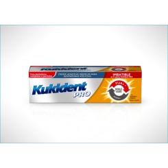 KUKIDENT PRO DOBLE ACCION 60 G
