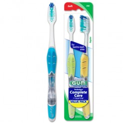 GUM CEPILLO DENTAL ADULTO 1525 TECHNIQUE PRO SUA