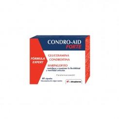 CONDRO AID FORTE 60 CAPSULAS