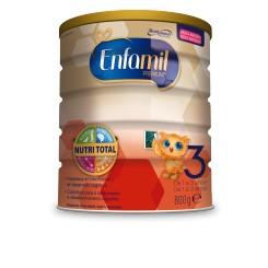 ENFAMIL 3  PREMIUM 3 800 G    ( ENFALAC )