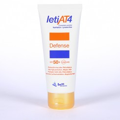 LETI AT 4 DEFENSE 100ML