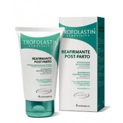 TROFOLASTIN POST-PARTO 200 ML