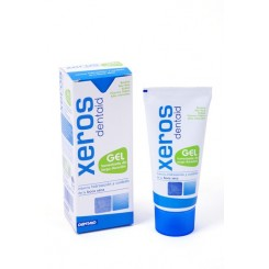 Xeros Dentaid® gel humectante 50 ml