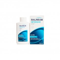 BALNEUM INTENSIVE LOCION 500 ML
