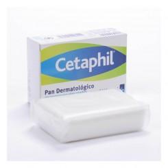 CETAPHIL PAN DERMATOLOGICO 125 G.