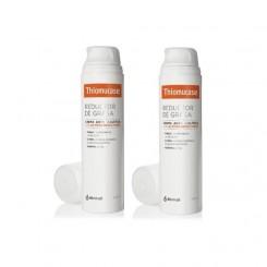 THIOMUCASE CREMA ANTICELULITICA KIT 200 ML 2 TUB