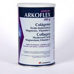 ARKOFLEX  360 G CONDRO-AID COLAGENO LIMÓN 360 G