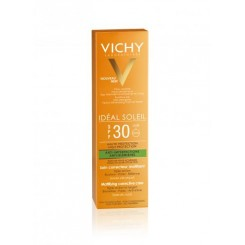 VICHY IDEAL SOLEIL SPF 30 ANTIIMPERFECCION 50 ML