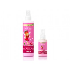 NOSA PROTECT SPRAY ARBOL DEL TE FRESA 250 ML
