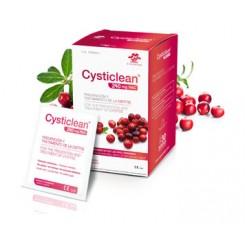 Cysticlean 240 mg 30 sobres