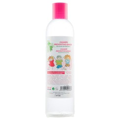 RF SPRAY PREVENTIVO JUNIOR 300 ML
