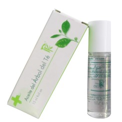 RF ACEITE ARBOL DE TE ROLL-ON 15 ML