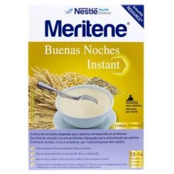 MERITENE BUENAS NOCHES 2SOBRES X 500G