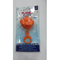 PLANET BABY BROCHE REF 173
