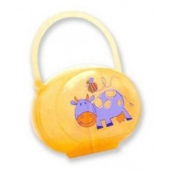 PLANET BABY PROTECTOR PORTACHUPETE 182