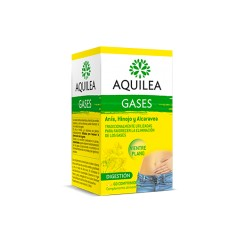 AQUILEA GASES 60 COMP