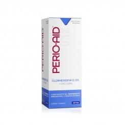 PERIO-AID TRATAMIENTO COLUTORIO  500 ML.