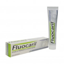FLUOCARIL BIFLUORE 145 BLANQUEADOR 75 ML