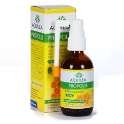 AQUILEA PROPOLIS SPRAY 50 ML.