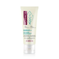 BOREADE LP EMULSION CORECTORA ANTI-IMPERFECCONES
