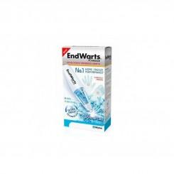 ENDWARTS FREEZE 7.5 G + 6 PUNTAS DESECHABLES