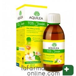 AQUILEA TOS JBE 150 ML